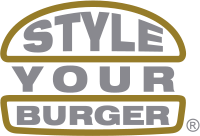 Style Your Burger